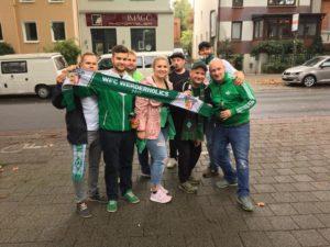 Gruppe_Hannover